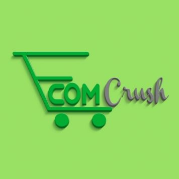 ecom crush