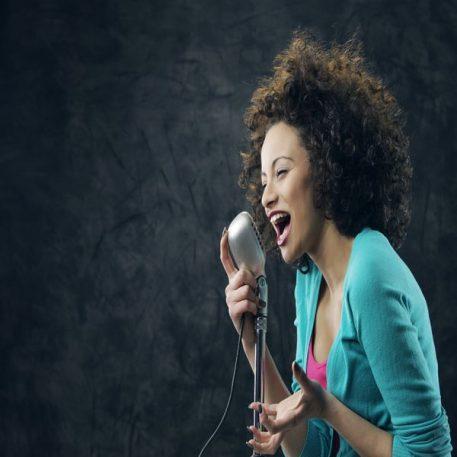 Abriendo tu voz