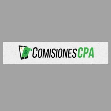 comisiones cpa