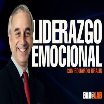 liderazgo emocional