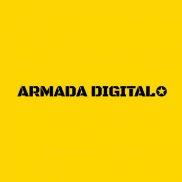 curso armada digital romuald fons