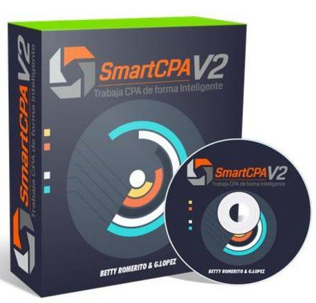 smartcpa v2