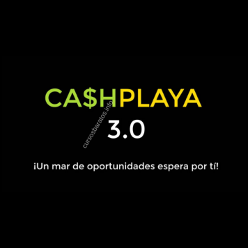 cash playa