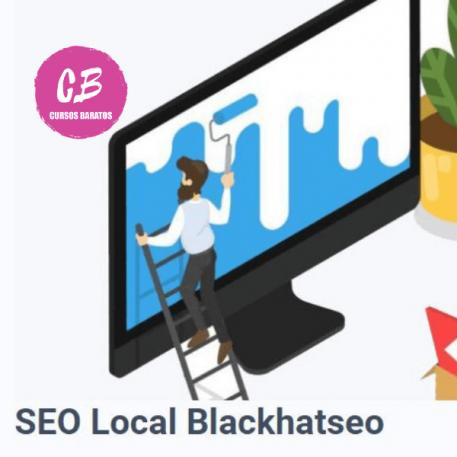 seo local blackhat