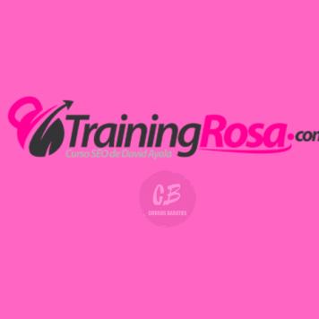 training rosa