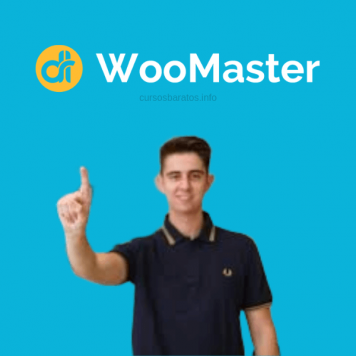 woomaster
