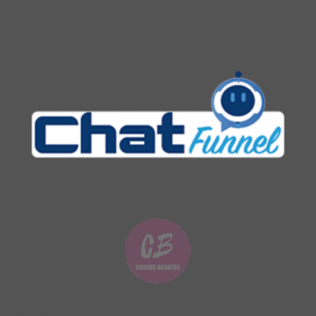 chat funnel