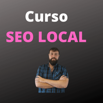 seo local david ayala