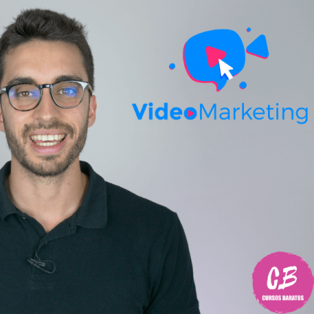 video marketer